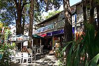 JJ's Texas Coast Cafe<br /> Cruz Bay<br /> St. John, US Virgin Islands