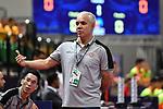 AFC Futsal Club Championship Thailand 2019