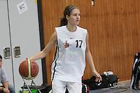 Carina Aillaud (TVGG)