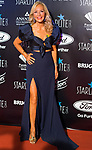 Carmen Lomana attends Photocall previous to Starlite Gala 2019. August 11, 2019. (ALTERPHOTOS/Francis González)
