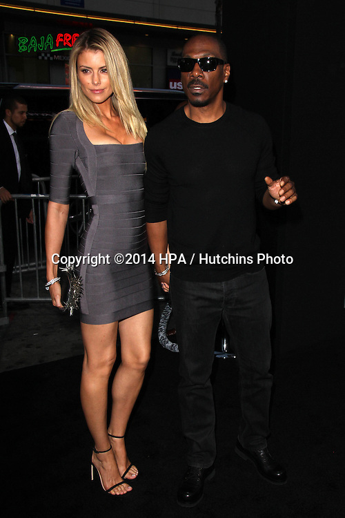 """LOS ANGELES - JUL 23:  Eddie Murphy, guest at the """"Hercules"""" Los Angeles Premiere at the TCL Chinese Theater on July 23, 2014 in Los Angeles, CA"""