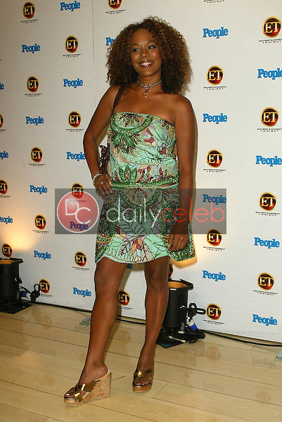 Rachel True<br />