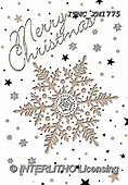 Marcello, CHRISTMAS SYMBOLS, WEIHNACHTEN SYMBOLE, NAVIDAD SÍMBOLOS, paintings+++++,ITMCXM1775,#XX#