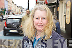 Carmel O'Sullivan, Kenmare..I find the staff are very helpful and the prices are competitive in Killarney's shops.