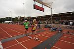 2012-10-21 Abingdon marathon 35 AB rem6