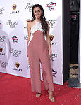 Oona Chaplin<br />  at The Twentieth Century Fox  premiere of THE LONGEST RIDE held at the TCL Chinese Theatre  in Hollywood, California on April 06,2015                                                                               &copy; 2015 Hollywood Press Agency