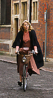 PHOTO BY © STEPHEN DANIELS<br />