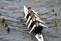 Crew: 57  Windsor Boys Sch  Event: CHAMP quads<br /> <br /> Schools' Head of the River 2017<br /> <br /> To purchase this photo, or to see pricing information for Prints and Downloads, click the blue 'Add to Cart' button at the top-right of the page.