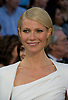"""OSCARS 2012 - GWYNETH PALTROW.84th Academy Awards arrivals, Kodak Theatre, Hollywood, Los Angeles_26/02/2012.Mandatory Photo Credit: ©Dias/Newspix International..**ALL FEES PAYABLE TO: """"NEWSPIX INTERNATIONAL""""**..PHOTO CREDIT MANDATORY!!: NEWSPIX INTERNATIONAL(Failure to credit will incur a surcharge of 100% of reproduction fees)..IMMEDIATE CONFIRMATION OF USAGE REQUIRED:.Newspix International, 31 Chinnery Hill, Bishop's Stortford, ENGLAND CM23 3PS.Tel:+441279 324672  ; Fax: +441279656877.Mobile:  0777568 1153.e-mail: info@newspixinternational.co.uk"""
