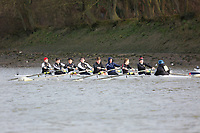 Crew: 167   St Paul's School X   J15<br /> <br /> Quintin Head 2019<br /> <br /> To purchase this photo, or to see pricing information for Prints and Downloads, click the blue 'Add to Cart' button at the top-right of the page.