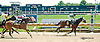 Greedy Daughter winning at Delaware Park on 8/24/2013
