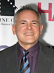 "Craig Zadan arriving for the New York Premiere Screening  of ""HAIRSPRAY"" at the Ziegfeld Theatre.<br />