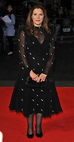 Barbara Broccoli at the &quot;Film Stars Don't Die in Liverpool&quot; 61st BFI LFF Mayfair Hotel gala, Odeon Leicester Square, Leicester Square, London, England, UK, on Wednesday 11 October 2017.<br /> CAP/CAN<br /> &copy;CAN/Capital Pictures
