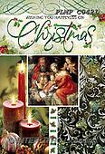 Marek, HOLY FAMILIES, HEILIGE FAMILIE, SAGRADA FAMÍLIA, photos+++++,PLMPC0421,#xr#