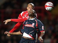 080129 Charlton Athletic v Stoke City