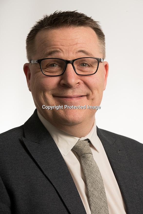 22/03/19<br /> <br /> Damon O'Shea<br /> <br /> DHL, Enfield, UK.<br /> <br /> All Rights Reserved, F Stop Press Ltd.  (0)7765 242650  www.fstoppress.com rod@fstoppress.com