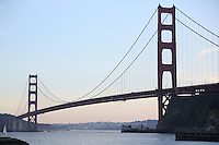 06.02.2016: Sightseeing San Francisco