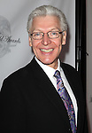 Tony Sheldon.arriving for the 68th Annual Theatre World Awards at the Belasco Theatre  in New York City on June 5, 2012.
