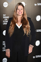 Marianna Palka at the Sundance Film Festival: London opening photocall at Picturehouse Central, London.<br /> 01 June  2017<br /> Picture: Steve Vas/Featureflash/SilverHub 0208 004 5359 sales@silverhubmedia.com