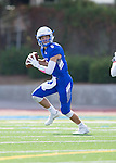 Los Altos High School Homecoming Football game vs Fremont at Los Altos High School, October 22, 2016 Los Altos High School Homecoming Football game vs Fremont at Los Altos High School, October 22, 2016