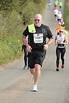2015-10-04 Basingstoke Half 44 SGo