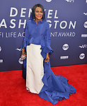 Cicely Tyson 023 attends the American Film Institute's 47th Life Achievement Award Gala Tribute To Denzel Washington at Dolby Theatre on June 6, 2019 in Hollywood, California