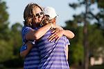 2013 W DIII Golf