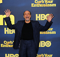 www.acepixs.com<br /> <br /> September 27 2017, New York City<br /> <br /> F. Murray Abraham arriving at the premiere of Season 9 of 'Curb Your Enthusiasm' at the SVA Theater on September 27, 2017 in New York City. <br /> <br /> By Line: William Jewell/ACE Pictures<br /> <br /> <br /> ACE Pictures Inc<br /> Tel: 6467670430<br /> Email: info@acepixs.com<br /> www.acepixs.com