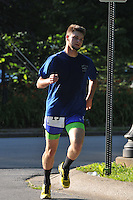 Medica Run for the Health of It 5K,<br /> Bardstown, Kentucky  June 15, 2013<br /> Photo by Tom Moran