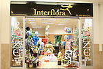 Interflora Scotch Hall...Photo NEWSFILE/Jenny Matthews.(Photo credit should read Jenny Matthews/NEWSFILE)....This Picture has been sent you under the condtions enclosed by:.Newsfile Ltd..The Studio,.Millmount Abbey,.Drogheda,.Co Meath..Ireland..Tel: +353(0)41-9871240.Fax: +353(0)41-9871260.GSM: +353(0)86-2500958.email: pictures@newsfile.ie.www.newsfile.ie.FTP: 193.120.102.198.