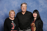 David Naughton Saturday