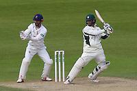 Worcestershire CCC vs Essex CCC 03-05-16