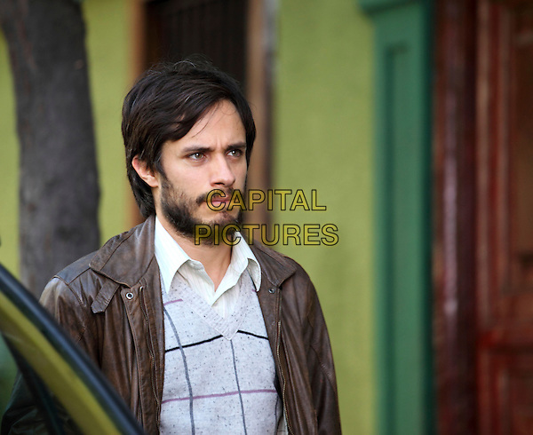 Gael Garcia Bernal<br /> in No (2012)<br /> *Filmstill - Editorial Use Only*<br /> CAP/NFS<br /> Image supplied by Capital Pictures