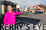 FULL MARATHON 6 MILE Marilyn O Shea of the Born To Run on the new Tralee International Marathon Route