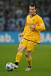 Fussball Bundesliga, Saison 2008/2009: FC Schalke 04 - Borussia Dortmund