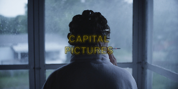 SCENE<br /> in We Are What We Are (2013) <br /> *Filmstill - Editorial Use Only*<br /> CAP/NFS<br /> Image supplied by Capital Pictures