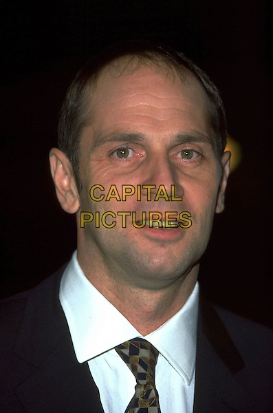 STEVE REDGRAVE.rower, olympic champion headshot portrait.SALES REF: 10258.INTERNAL REF: 4500/56/JM.Ref: JM.www.capitalpictures.com.sales@capitalpictures.com.©James McCauley/Capital Picturesc