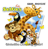 Howard, SELFIES, paintings+++++Selfie softie kids,GBHRPROV186,#Selfies#, EVERYDAY