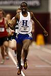 2009 MW DIII Indoor Track