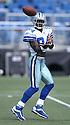 NFL 2002