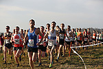 2019-02-23 National XC 312 HM