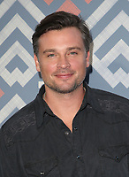 WEST HOLLYWOOD, CA - AUGUST 8: Tom Welling, at 2017 Summer TCA Tour - Fox at Soho House in West Hollywood, California on August 8, 2017. <br /> CAP/MPI/FS<br /> &copy;FS/MPI/Capital Pictures