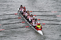 Crews 251-300 - WeHoRR 2016