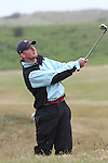 Liam Ashby (Killerig) on the 3rd Hole, Day 2 at the East of Ireland Amateur Open Championship 2011 in Co.Louth Golf Club....(Photo credit should read Jenny Matthews www.newsfile.ie)....This Picture has been sent you under the conditions enclosed by:.Newsfile Ltd..The Studio,.Millmount Abbey,.Drogheda,.Co Meath..Ireland..Tel: +353(0)41-9871240.Fax: +353(0)41-9871260.GSM: +353(0)86-2500958.email: pictures@newsfile.ie.www.newsfile.ie.