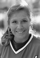1996: Amanda Renteria.
