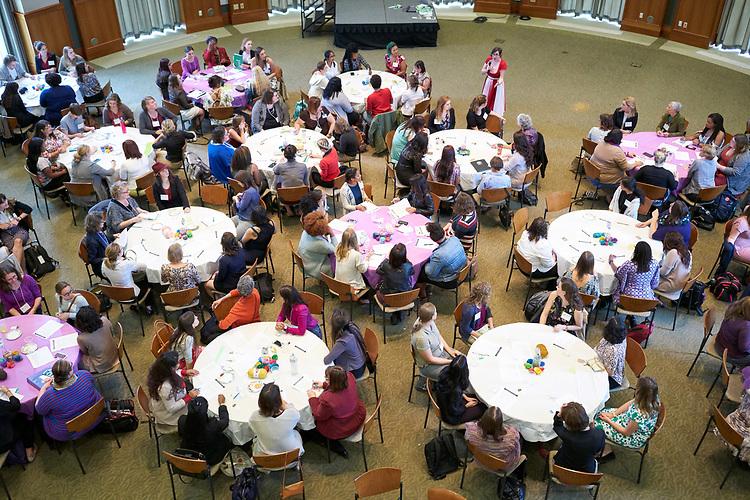 Womens mentor program meet and greet. Womens, mentoring, program, meet, and, greet, event, walter, rotunda