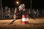 SEBRA - Gordonsville, VA - 6.13.2015 - Barrels