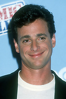 Bob Saget, 1994, Photo By Michael Ferguson/PHOTOlink