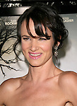 Juliette Lewis at the Fox Searchlight Pictures held at  The Academy of Motion Picture Arts and Sciences, Samuel Goldwyn Theatre in Beverly Hills, California on October 05,2010                                                                               © 2010DVS / Hollywood Press Agency