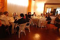 Matrimonio civile tra uomo e donna quarantenni..Civil marriage between man and woman forties..